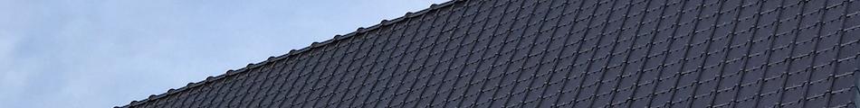 dakrenovatie dakwerken dakdekker